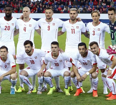 瑞士俱乐部解雇了拒绝冠状病毒减薪的球员