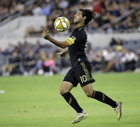 随着美国职业足球大联盟(MLS)拒绝了美国职业足球大联盟(Major League Soccer Player Association)的最新报价,停摆问题迫在眉睫