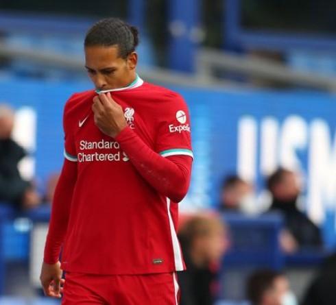 """利物浦、曼联在""""大计划""""上失败了,但英格兰足球的问题不会消失"""