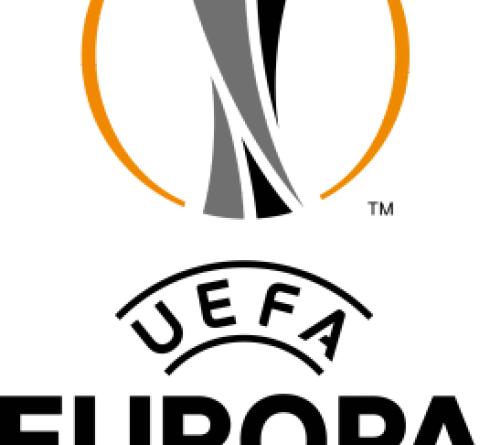 欧洲联赛的前五名榜首球队陌生