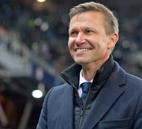 纳格尔斯曼到拜仁,马尔希到莱比锡,这表明德甲顶级球队正在转变