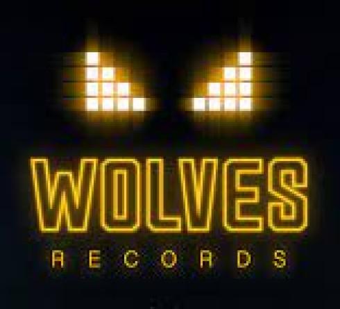 像狼一样饿?狼队首次在英国俱乐部推出唱片厂牌
